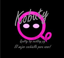 kobuty-logo