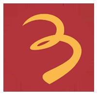 logo-200x200px
