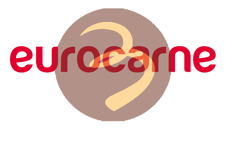 eurocarne-digital-eurocarne