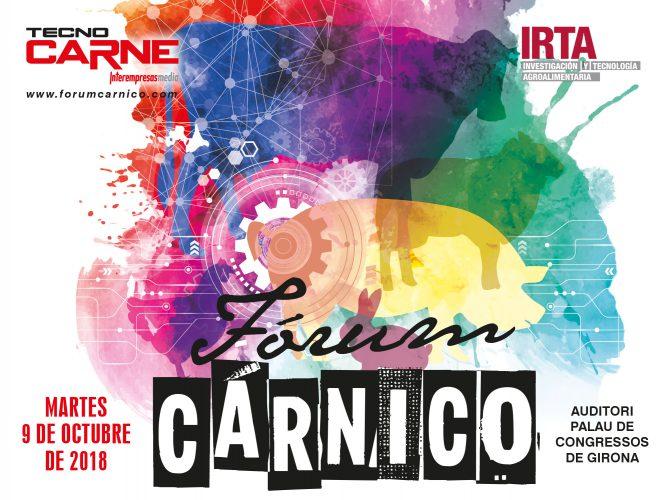 forum-carnico-2018-667x500