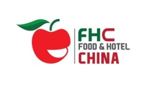 fhc-china-logo2
