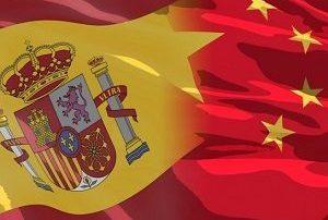 espana-china
