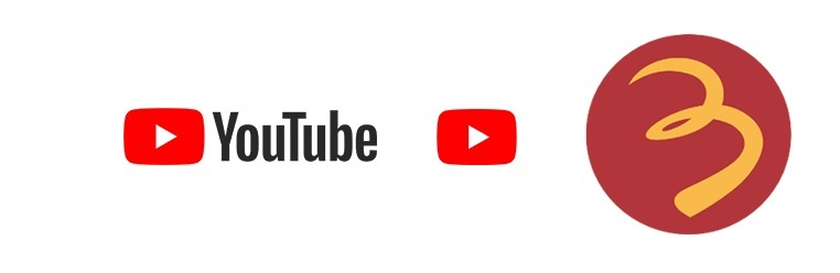 youtube-bopepor