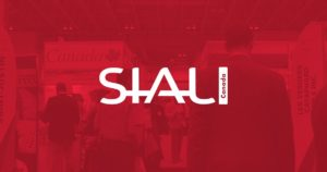 sial-canada-2019